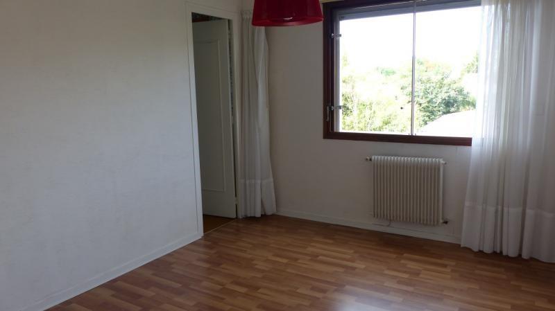 Rental apartment Bordeaux 953€ CC - Picture 3