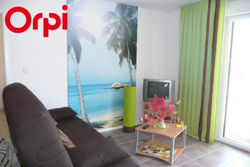Vente appartement La rochelle 263750€ - Photo 4