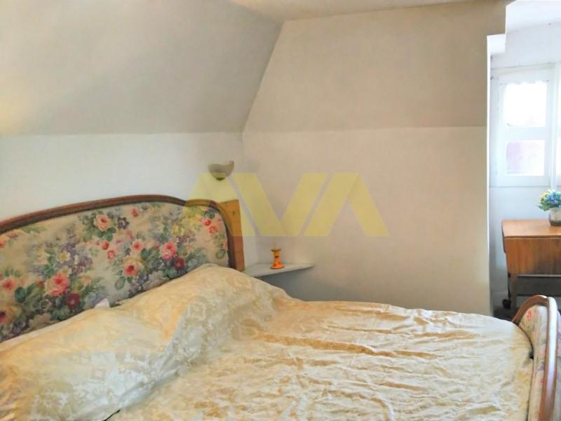 Sale house / villa Oloron-sainte-marie 131000€ - Picture 6