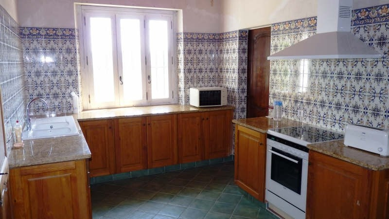 Deluxe sale chateau Peyrehorade 850 000€ - Picture 8