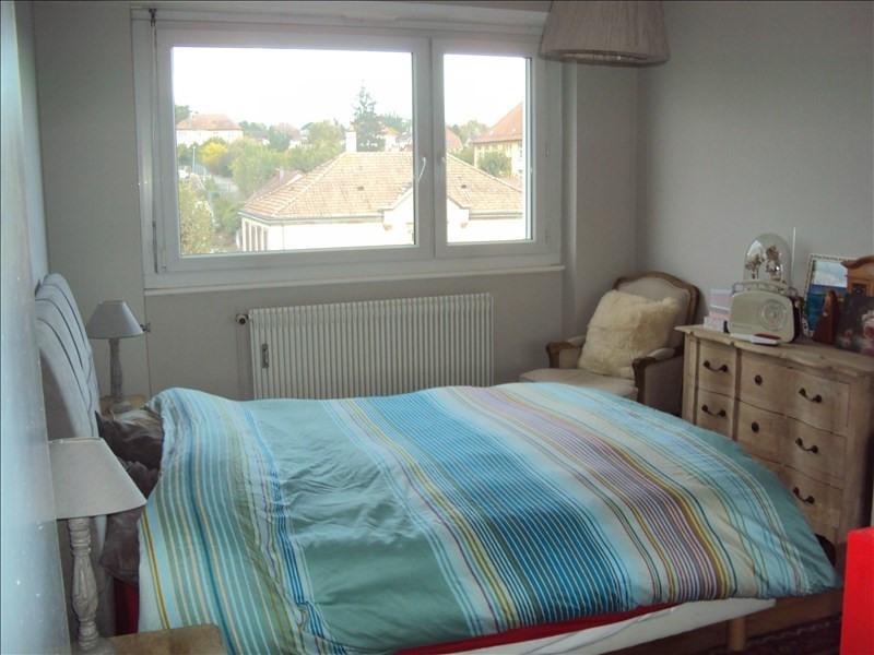 Vente appartement Riedisheim 237000€ - Photo 7
