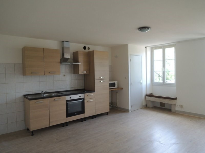 Investment property building Perigueux 575000€ - Picture 8
