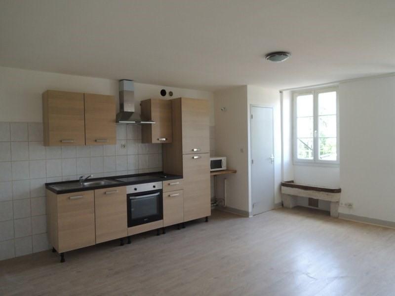 Produit d'investissement immeuble Perigueux 575000€ - Photo 8