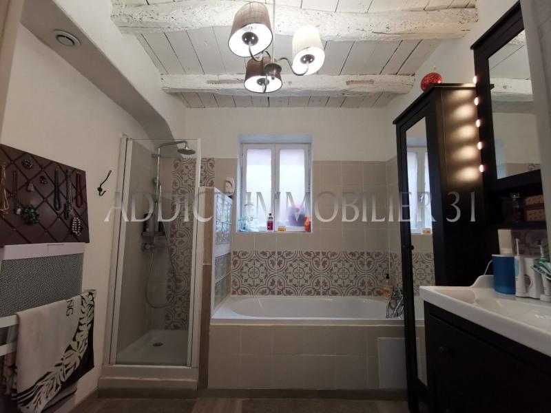 Vente maison / villa Rabastens 190000€ - Photo 6