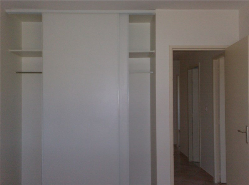 Rental house / villa Marsaneix 740€ CC - Picture 6