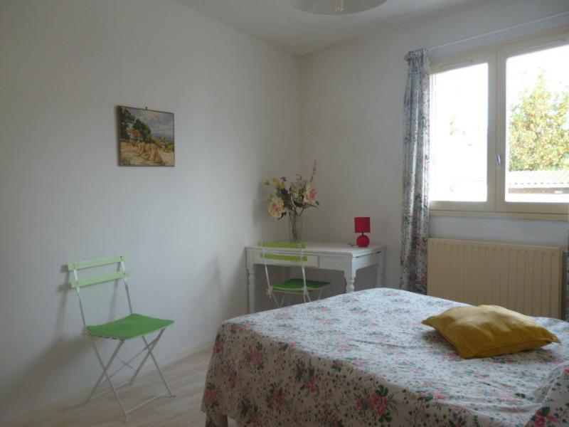 Vente appartement Etel 218360€ - Photo 3