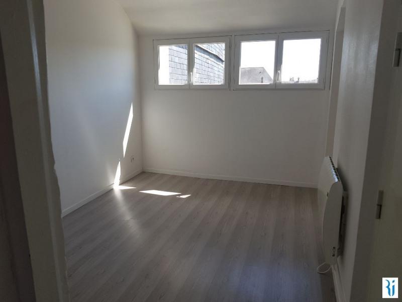 Location appartement Rouen 800€ CC - Photo 2
