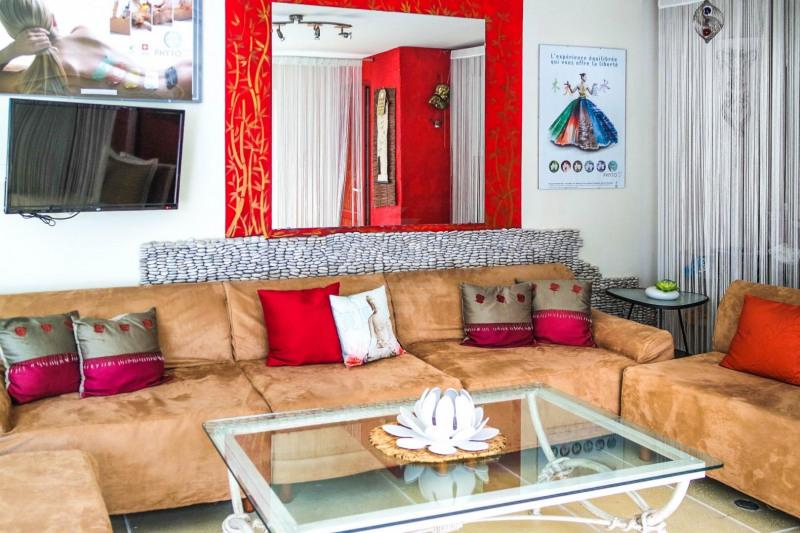 Vente de prestige maison / villa Lyon 9ème 1045000€ - Photo 10