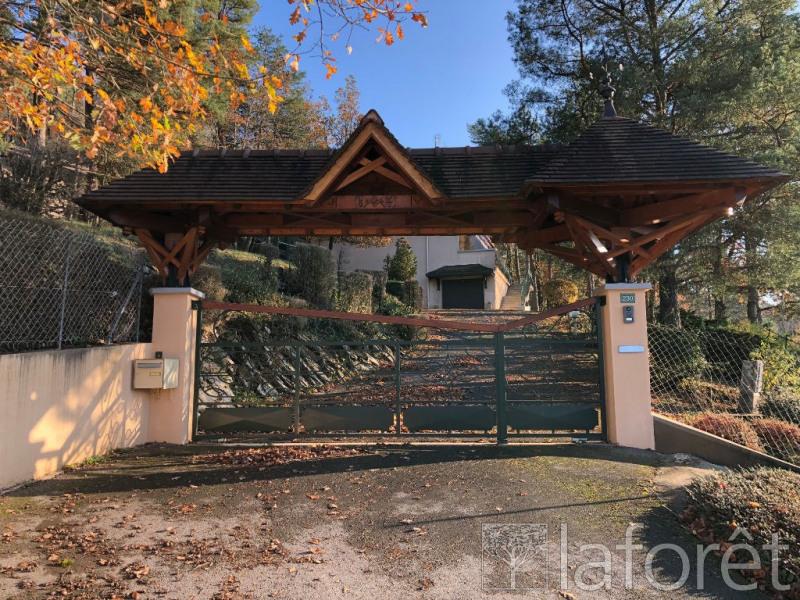 Vente maison / villa Saint julien 180000€ - Photo 2