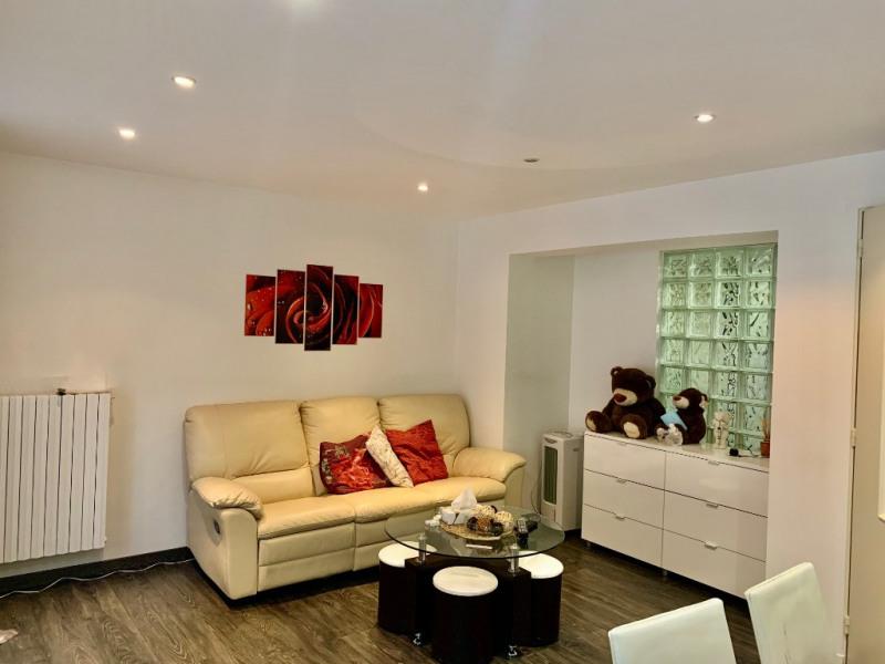 Sale apartment Avignon 159000€ - Picture 3