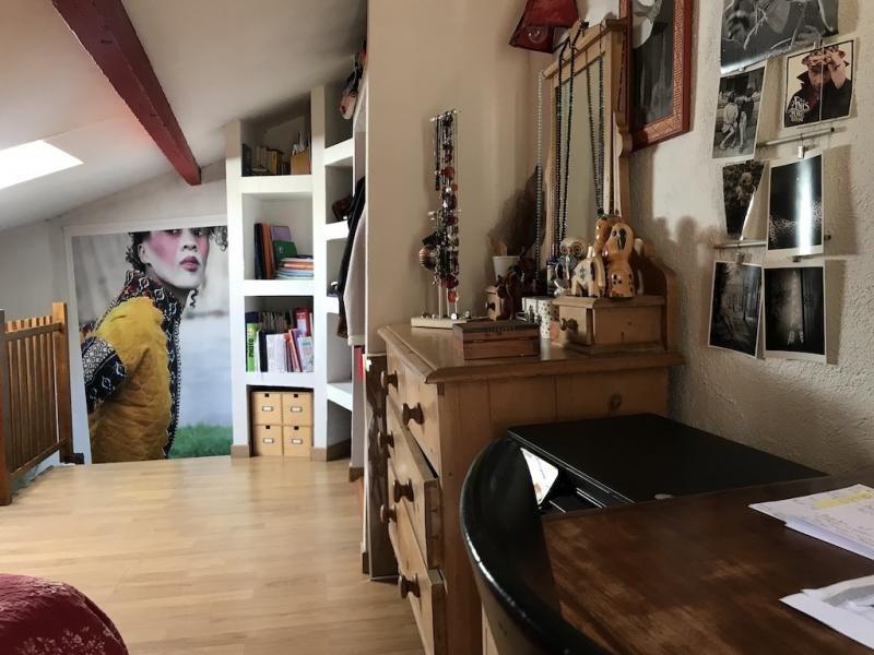 Venta  casa Arles 228000€ - Fotografía 5