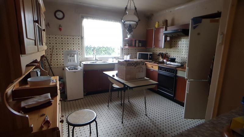 Sale house / villa Ormesson sur marne 383250€ - Picture 2