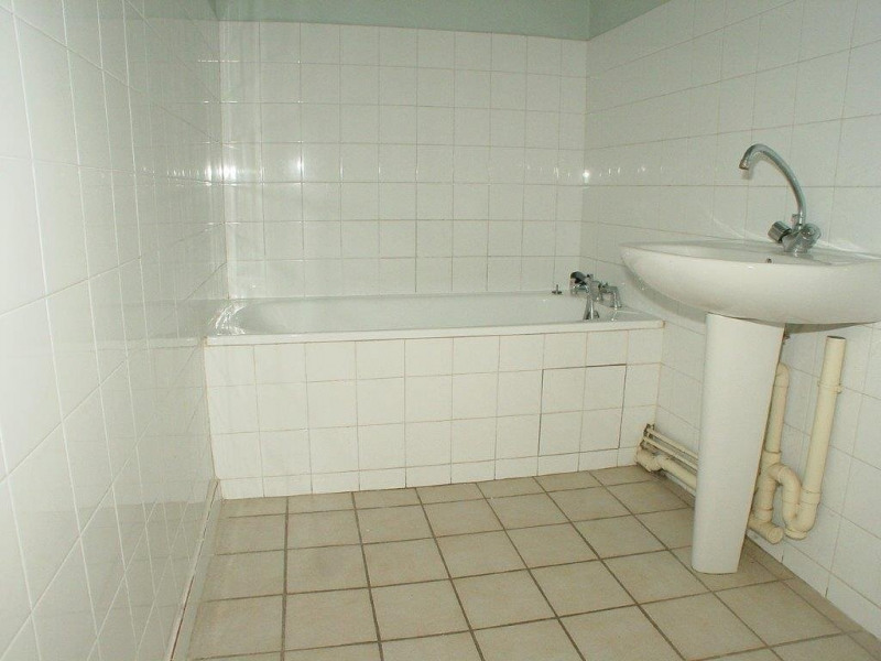 Location appartement Tence 365€ CC - Photo 6