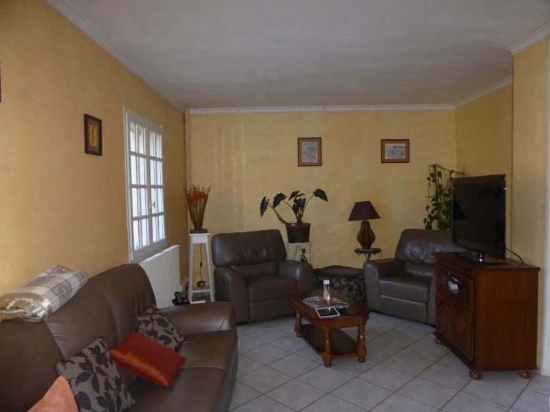 Immobile residenziali di prestigio casa Cuts 262000€ - Fotografia 5