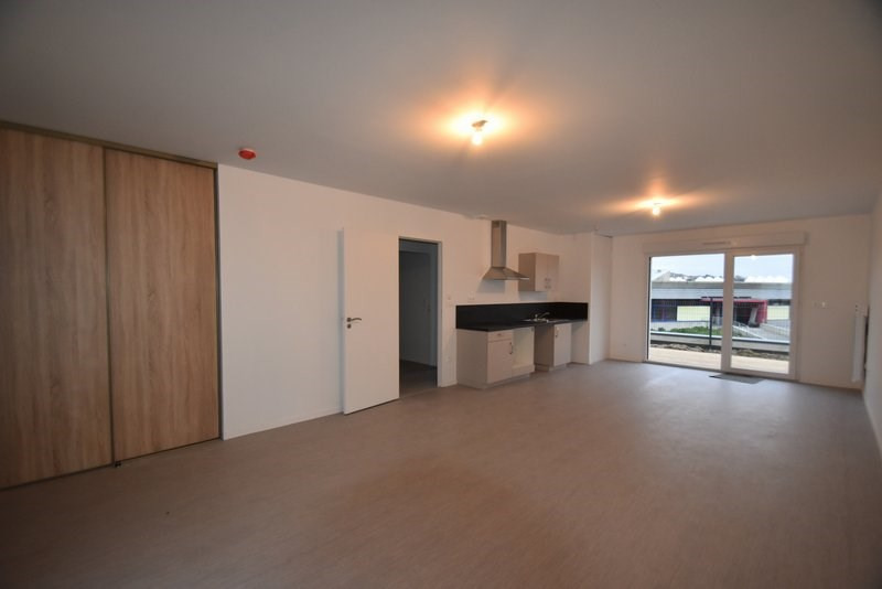 Location maison / villa Agneaux 785€ CC - Photo 2