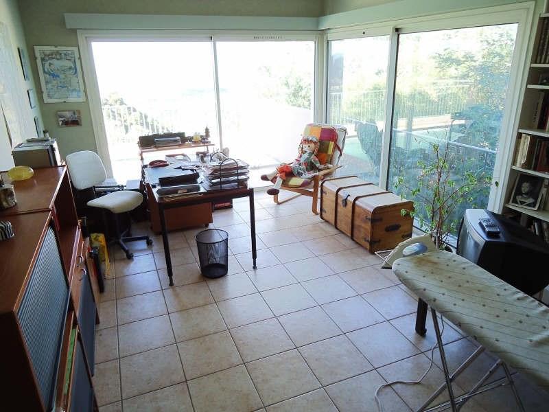 Vente maison / villa Ceret 334000€ - Photo 8