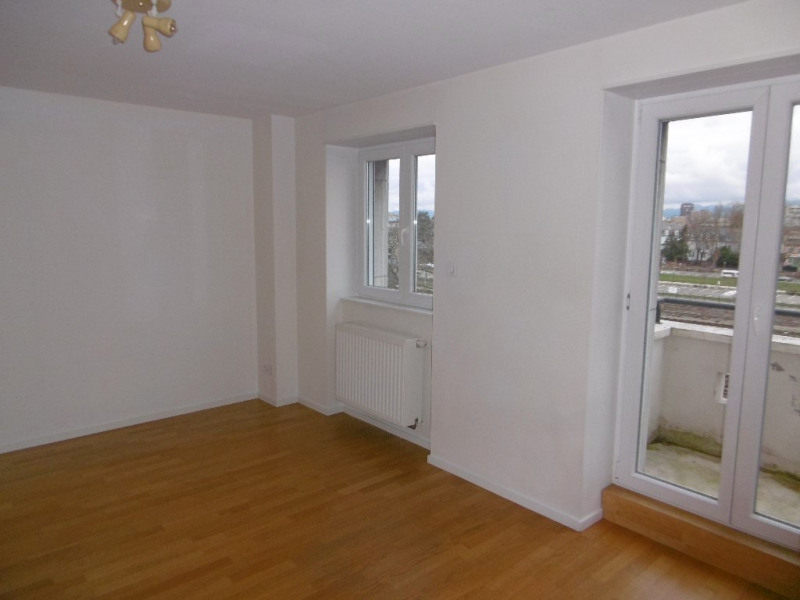 Rental apartment Mulhouse 715€ CC - Picture 4