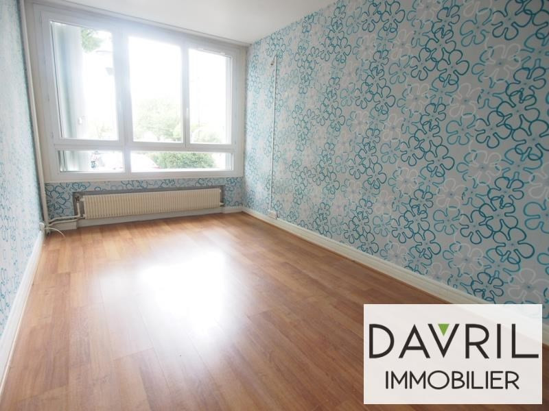 Vente appartement Conflans ste honorine 155 000€ - Photo 5