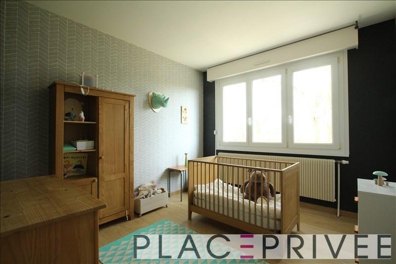 Alquiler  casa Nancy 2190€ CC - Fotografía 9