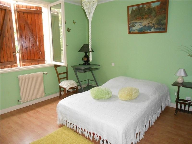 Vente maison / villa Niort 132500€ - Photo 8