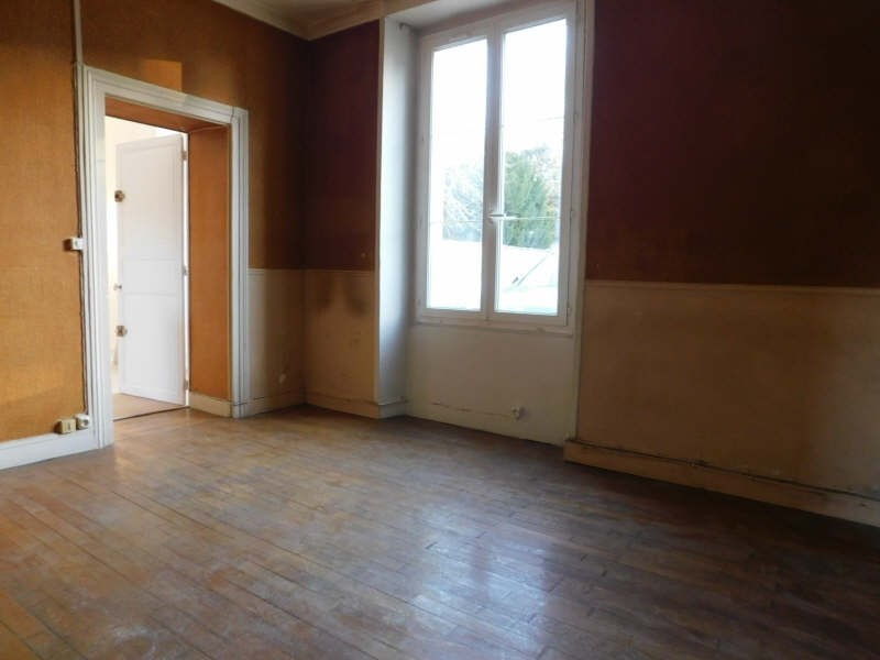 Sale apartment Jouy en josas 229000€ - Picture 6
