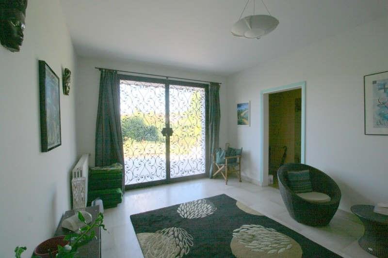 Vente de prestige maison / villa Fontainebleau 1349000€ - Photo 4