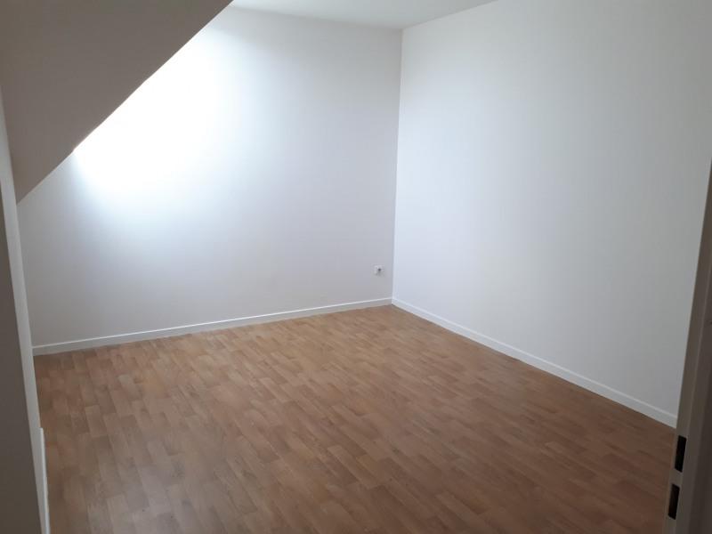 Vente appartement Hellemmes 131500€ - Photo 4