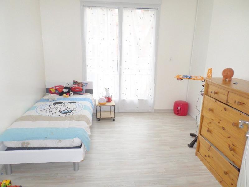 Vente maison / villa Cancale 356320€ - Photo 9