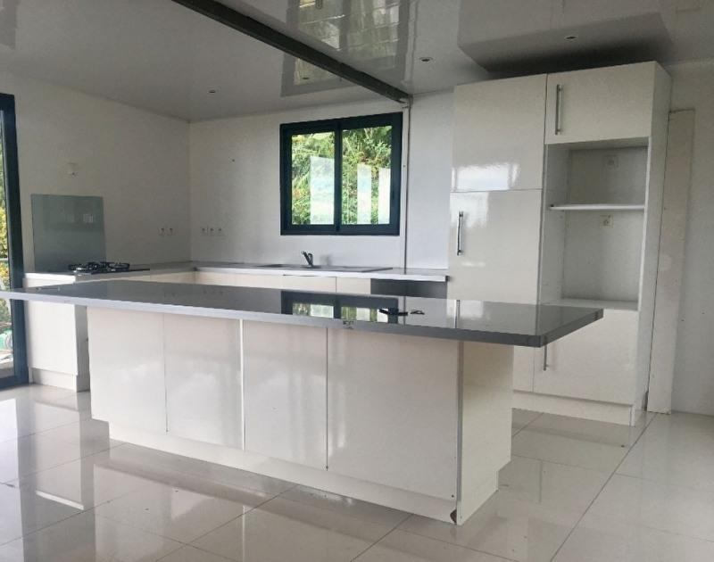 Venta  casa Bellemene 267500€ - Fotografía 1