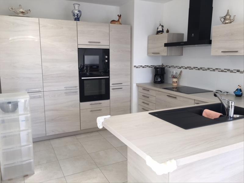 Immobile residenziali di prestigio casa Benodet 765900€ - Fotografia 3