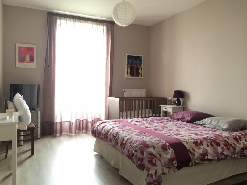 Vente de prestige maison / villa Cognac 416730€ - Photo 7