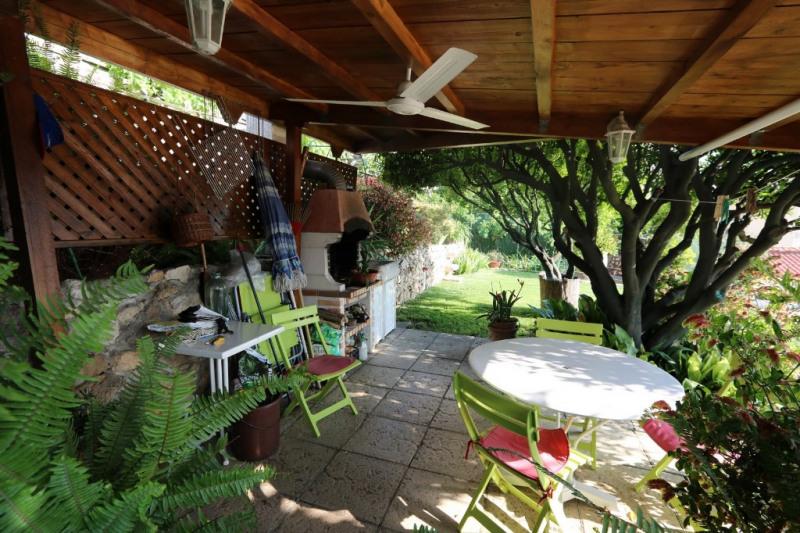 Verkoop van prestige  huis Nice 769000€ - Foto 3