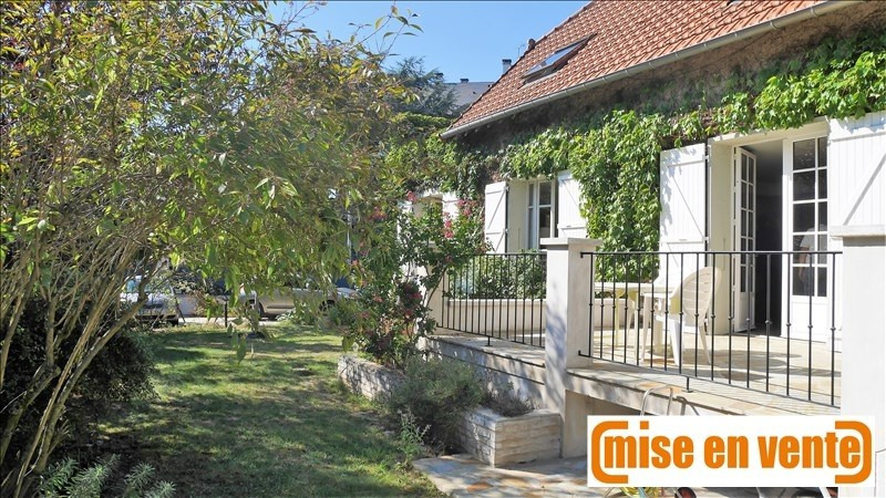Sale house / villa Bry sur marne 930 000€ - Picture 3