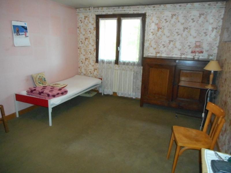 Vente maison / villa Lons-le-saunier 195000€ - Photo 7