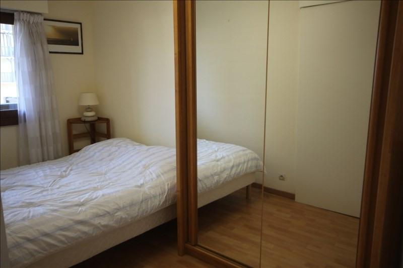 Vente appartement Villers sur mer 102600€ - Photo 4
