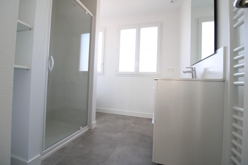 Rental apartment Lorient 620€ CC - Picture 2