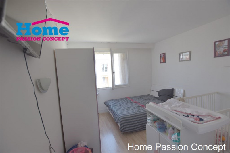 Sale apartment Rueil malmaison 230000€ - Picture 5