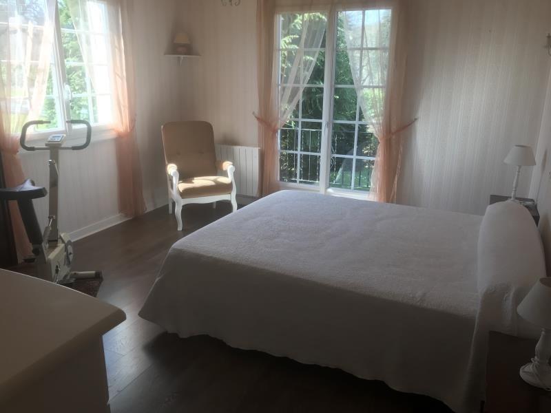 Vente maison / villa St jean pied de port 239000€ - Photo 7