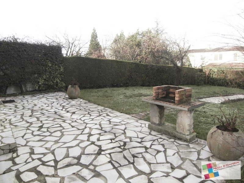 Rental house / villa Chateaubernard 750€ +CH - Picture 5