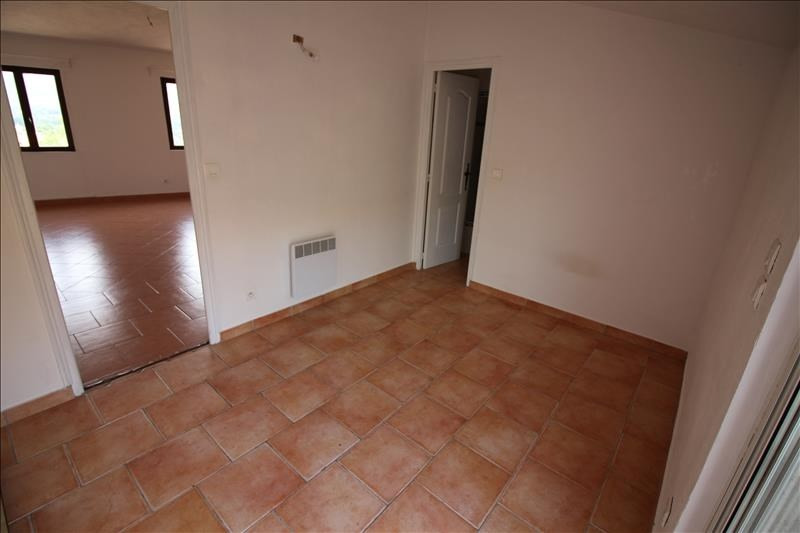 Vente appartement Saint cezaire sur siagne 99 000€ - Photo 5