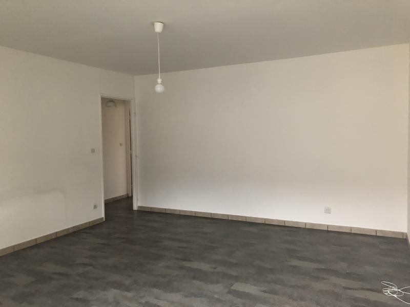 Location appartement St leu la foret 980€ CC - Photo 4
