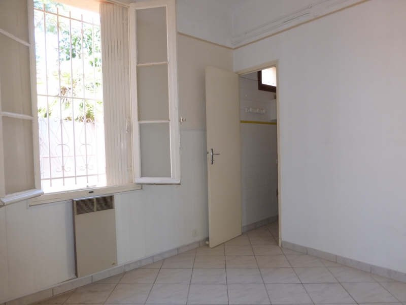 Vente maison / villa Toulon 220 000€ - Photo 9