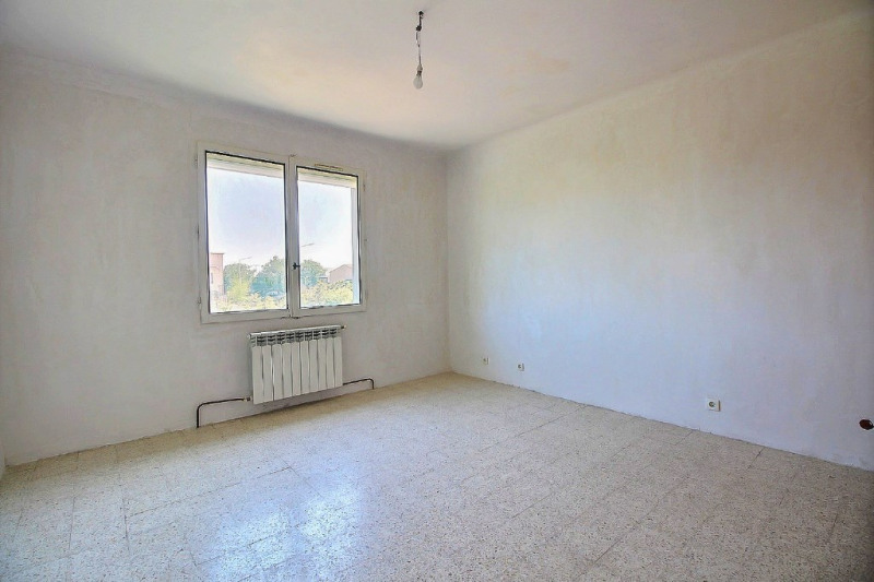 Vente maison / villa Garons 220 500€ - Photo 7