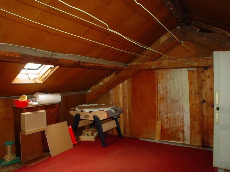 Sale building Le chambon sur lignon 129000€ - Picture 16