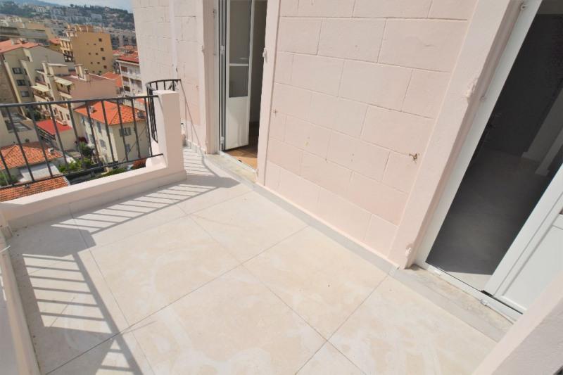 Vente appartement Nice 199000€ - Photo 7