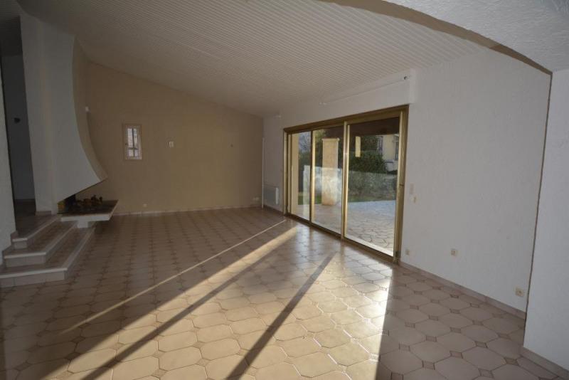 Verkoop van prestige  huis Antibes 595000€ - Foto 2