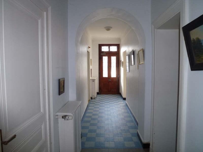 Vendita casa Les echelles 375000€ - Fotografia 3