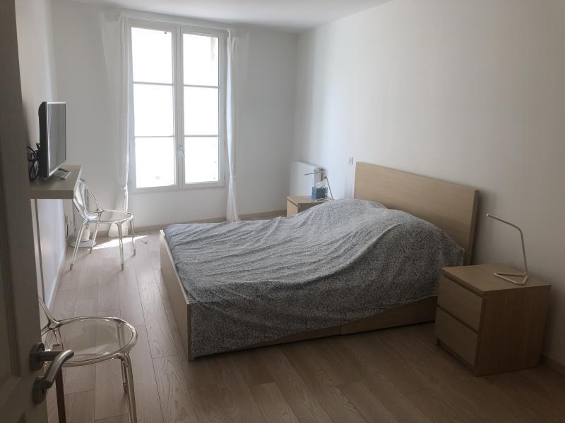 Vente maison / villa Poitiers 498000€ - Photo 6