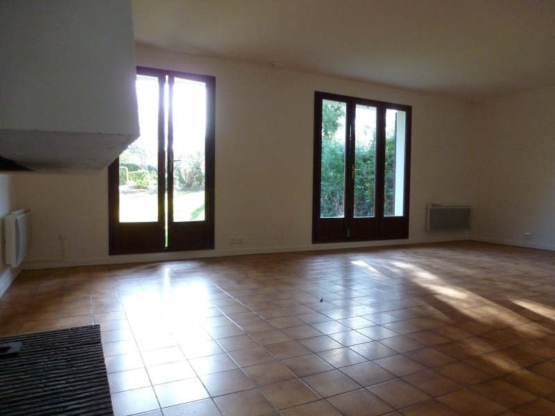 Location maison / villa St germain en laye 2 500€ CC - Photo 3