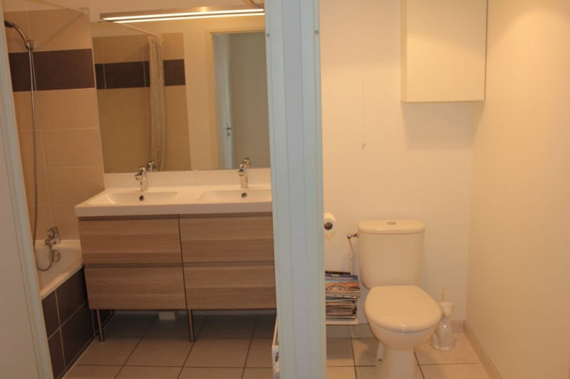 Rental apartment Ramonville-saint-agne 945€ CC - Picture 6